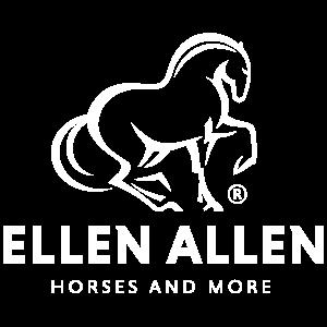 Ellen Allen Horses and More